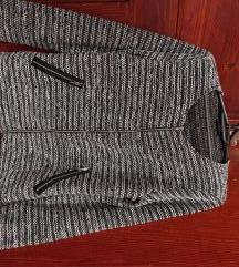 Moderan džemperak/jaknica