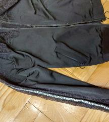GUESS jaknica duks
