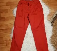 BC koralne pantalone