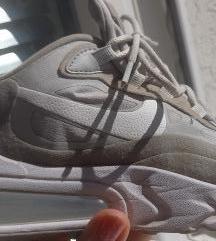 Nike 270 react patike kao nove 24 cm original