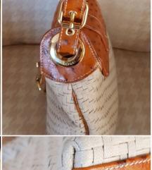 Casadei jedinstvena torba, original