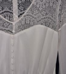 Sada 1000-River Island haljina