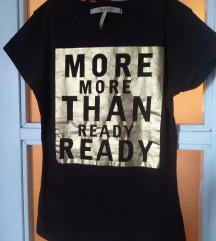 Zara basic majica