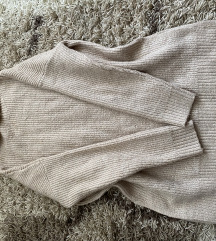 Rolka-džemper