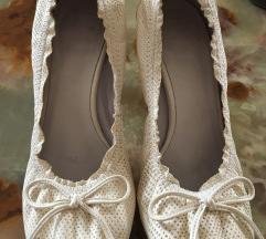 Mexx-cipelice Kožne