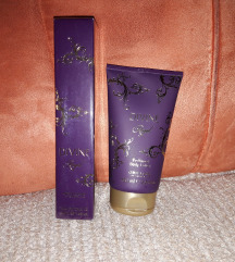 DIVINE ROYAL set t.voda 50ml i parf.losion 150ml