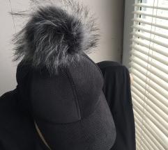Zimski kačket