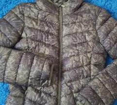 C&A jakna, kao nova, S