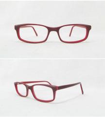 LUGANO 4526 107 Brillenwerkstatt dioptrisjki okvir
