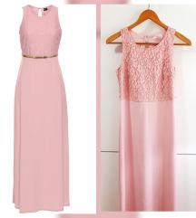 BodyFlirt  coctail dress