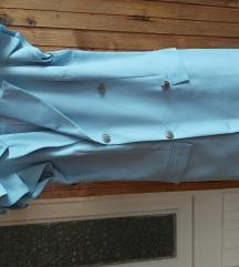 Nova sako haljina