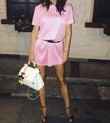 Mina haljina Zara