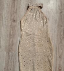 Nova Jelovac haljina