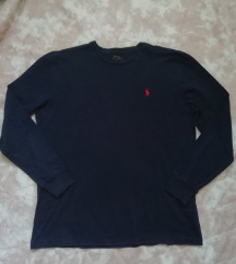 Polo ralph lauren basic bluza