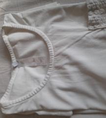 Tiffany bela majica