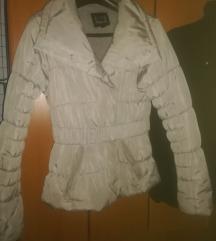 Zimska topla jakna HIT CENA