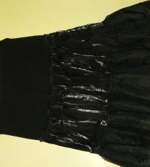 Svečana suknja SADA 1200din.