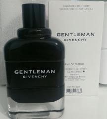 Givenchy Gentleman Original 100ml