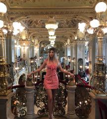 Elisabetta Franchi haljina S