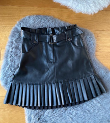 Zarina suknja