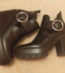 Cipele Zara 39 Besplatni ptt!