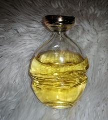 Guerlain eau de guerlain 125ml vintage