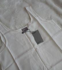 SNIZENO Nova Vero Moda Bluzica XS