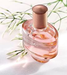 Infinita NOV parfem