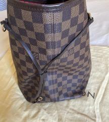 Louis Vuitton Neverfull Original