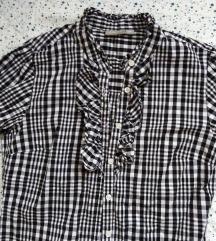 LINDEX košulja kao nova