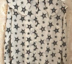Zara kosulja/bluza