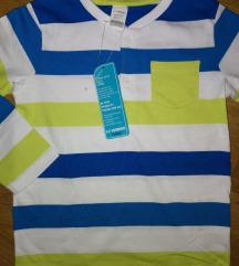 Waikiki NOVA majica za decu