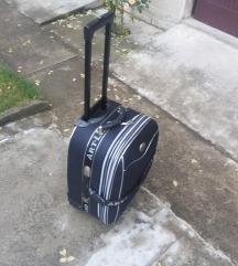 kofer art land kabinski prtljag