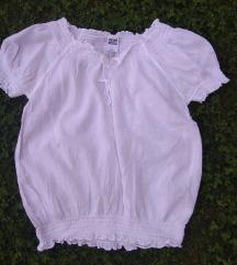 NOVO Vero moda bluza S