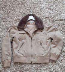 Keper jaknica