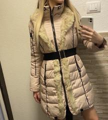 Zimska jakna SNIŽENO