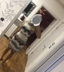butik 13 haljina