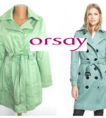 Orsay mantil XL