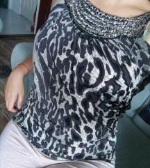 Bluza S, M