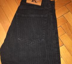 Calvin Klein farmerke-pantalone ORIGINAL