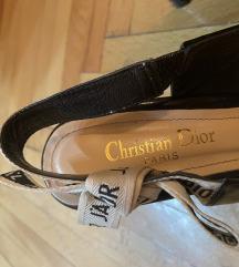 Dior cipelice