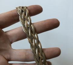 Accessories ogrlica