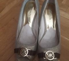 Michael Kors cipele