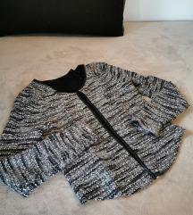 Džemper sako
