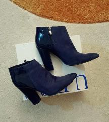 snizene Bata cipele / gleznjace