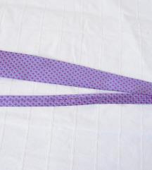 MILANO silk 100% kravata