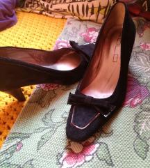 Solo kozne cipele