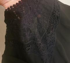 Bluza - kosulja Zara