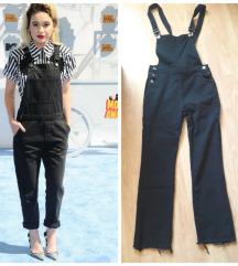 Pull&Bear pantalone, novo, S