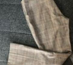 POPUST 700 %%% Zara pantalone
